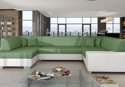 Главная причина, почему ты должен купить диван-кровать.