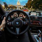Наиболее распространенные проблемы автомобильного аккумулятора