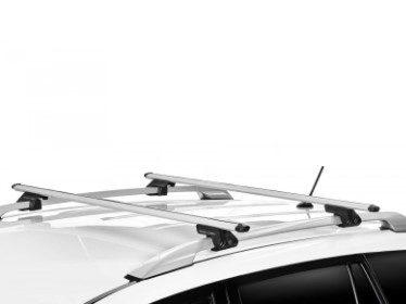 Лучшие советы по безопасности при использовании багажников на крыше