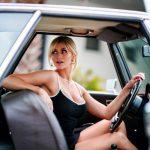 Зачем вообще нужны чехлы для автомобильных сидений?